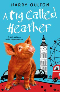 Pig_Called_Heather