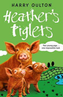 heather's_piglets