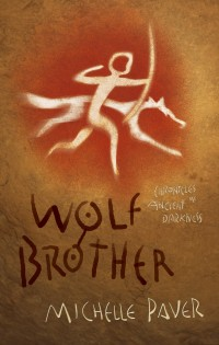 wolf_brother1-200x315