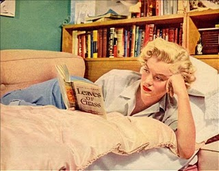 marilyn-readings31