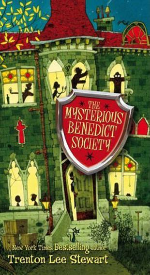 mysterious+benedict+3
