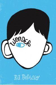 Book-cover-Wonder-by-RJ-Palacio